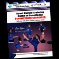 plymetrics-cover